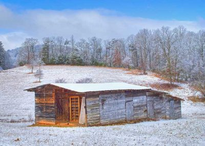 shed_snow