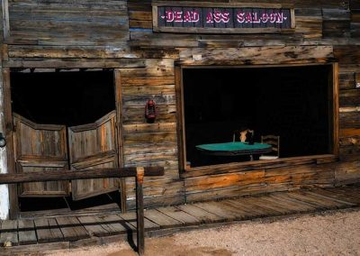old_west_saloon