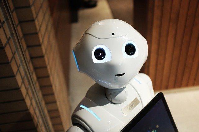 Robots ocuparán 20 millones de empleos