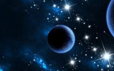 Descubren tres nuevos planetas que podrían albergar vida