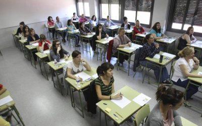 La epidemia de las faltas de ortografía escala hasta la universidad